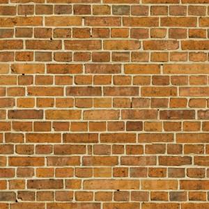 brick-texture (44)