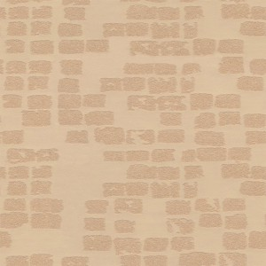 brick-texture (46)