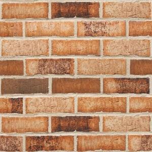 brick-texture (50)