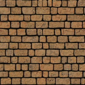 brick-texture (51)