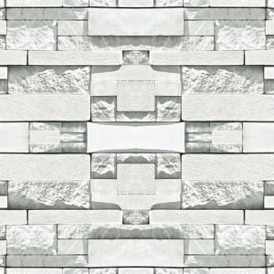 brick-texture (56)