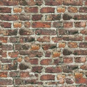 brick-texture (57)