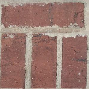 brick-texture (59)