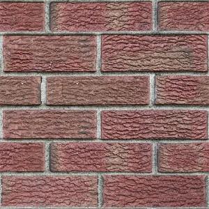brick-texture (62)