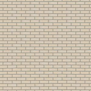 brick-texture (9)