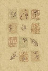 carpet-texture (10)