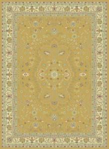 carpet-texture (16)