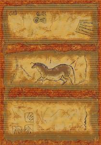 carpet-texture (19)