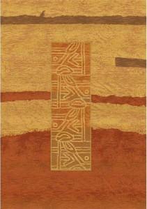 carpet-texture (24)