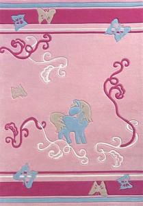 carpet-texture (30)