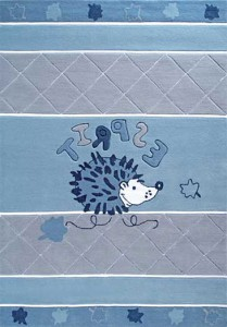 carpet-texture (31)