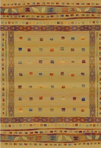 carpet-texture (35)