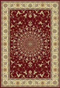 carpet-texture (390)