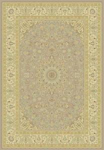 carpet-texture (393)