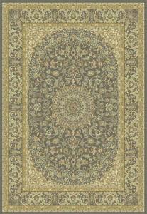 carpet-texture (395)