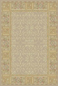 carpet-texture (4)