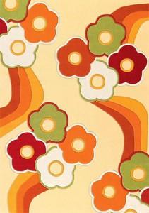 carpet-texture (40)