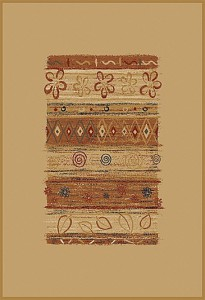 carpet-texture (45)