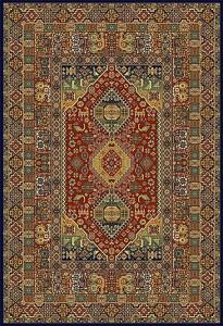 carpet-texture (7)