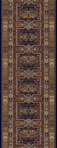 carpet-texture (8)
