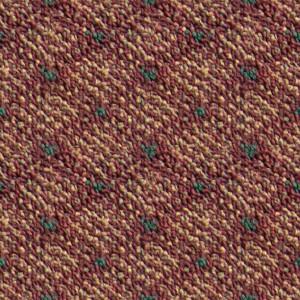 carpeting-texture (12)