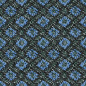 carpeting-texture (14)