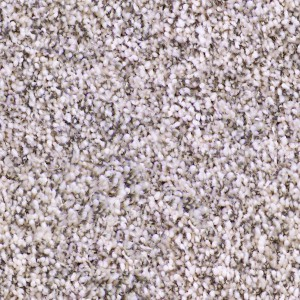carpeting-texture (18)