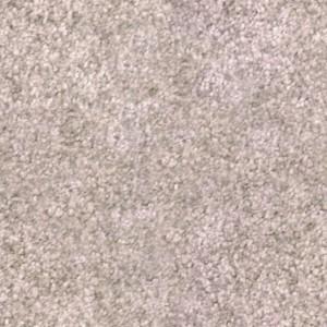 carpeting-texture (19)