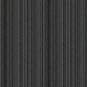 carpeting-texture (2)