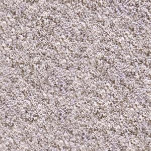 carpeting-texture (20)