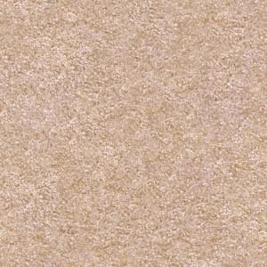 carpeting-texture (24)