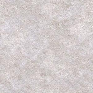 carpeting-texture (26)
