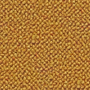 carpeting-texture (3)