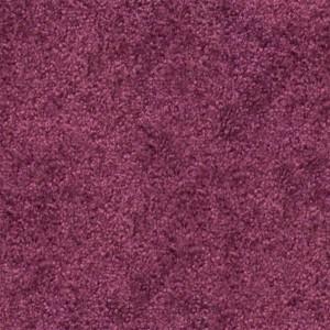 carpeting-texture (31)