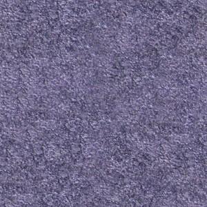 carpeting-texture (32)
