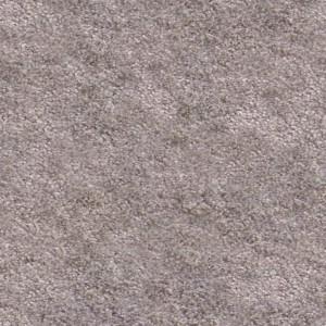 carpeting-texture (34)