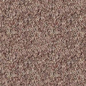 carpeting-texture (45)