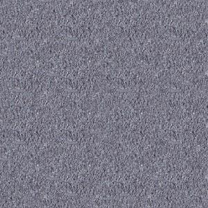 carpeting-texture (46)