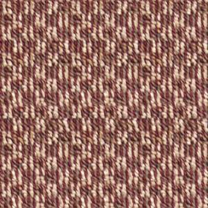 carpeting-texture (9)