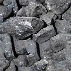 coal-texture (15)