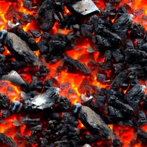 coal-texture (18)
