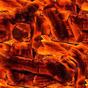 coal-texture (20)