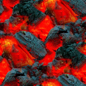 coal-texture (22)