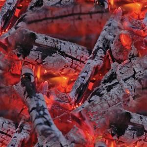 coal-texture (23)