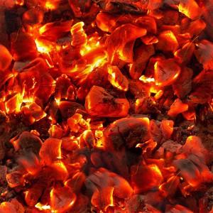 coal-texture (26)