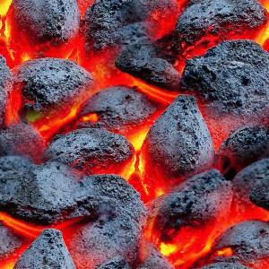 coal-texture (29)
