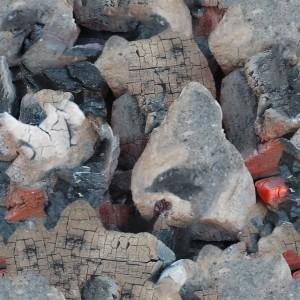 coal-texture (32)