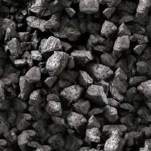 coal-texture (33)