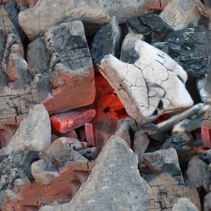 coal-texture (34)