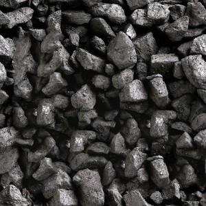 coal-texture (8)